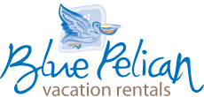 Blue Pelican Vacation Rentals St Maarten